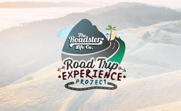 Road Trip Experience